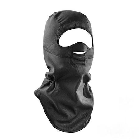 Maske ve Balaklavanın Kullanım Alanları