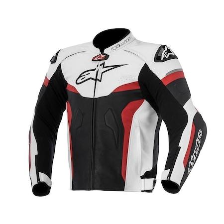 Alpinestars Leather Jacket >> Alpinestars Celer Leather Jacket Alpinestars Deri Mont Ceket N11 Com