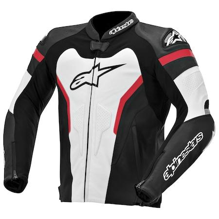 Alpinestars Leather Jacket >> Alpinestars Gp Pro Leather Jacket Alpinestars Deri Mont Ceket N11 Com