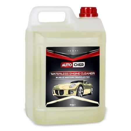 Oto Motor Temizleme Malzemeleri Fiyat Aralıkları