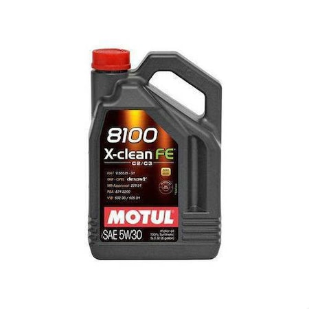 Motul Motor Yağı ile Yakıt Tasarrufu Yapın