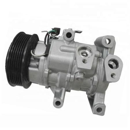 klima kompresoru ford courier conncet e3b119d629aa