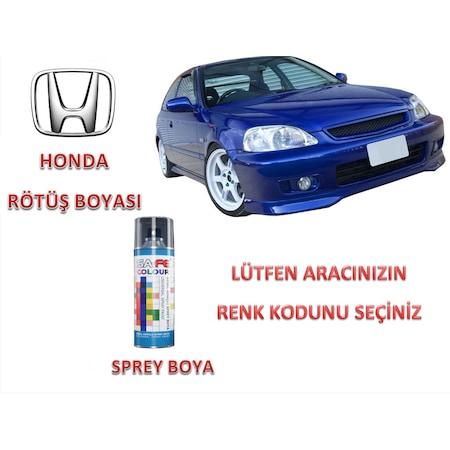 Honda Oto Boya Fiyatlari Araba Boyasi N11 Com