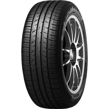 Dunlop Lastik Seçimi