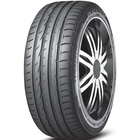 Roadstone Lastik Özellikleriyle Öne Çıkıyor