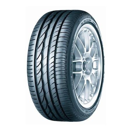 Bridgestone Oto Lastik, Her Araçta Güven Sağlar.