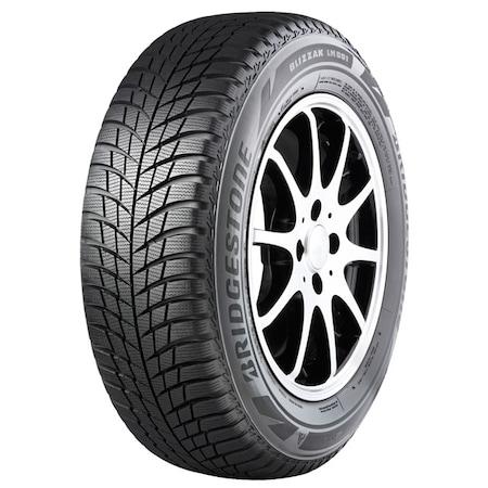 Bridgestone Oto Lastik İle Mükemmeliyetçiliği Yakala