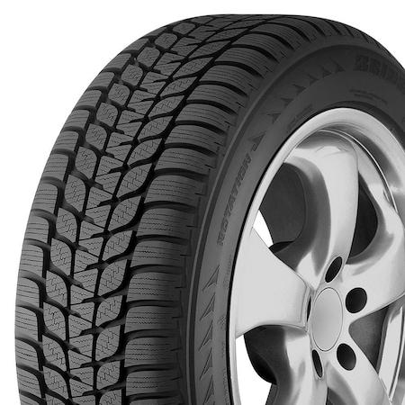 Bridgestone Oto Lastik İle Yola Çıkmadan Önce Önlemleri Alıp Risklerden Kaçının