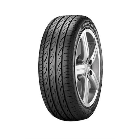 Pirelli P Zero >> Pirelli P Zero Nero Gt 225 55r17 101w Yaz Lastigi