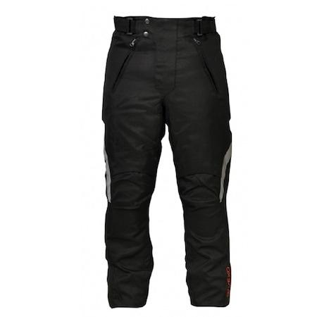 Motosiklet Pantolonu Çeşitleri