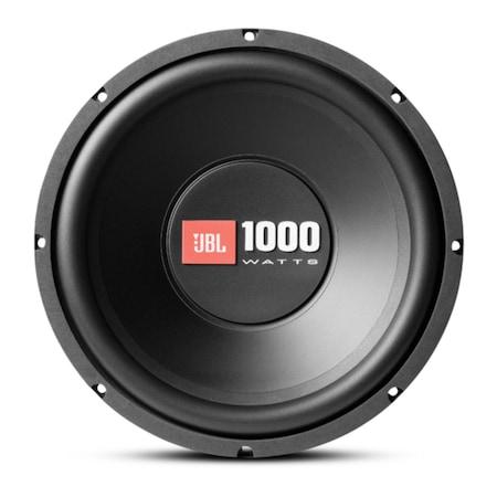 JBL Oto Ses Sistemleri Modelleri
