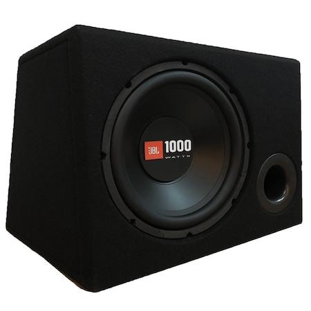 JBL Oto Ses Sistemleri Nasıl Kullanılır?