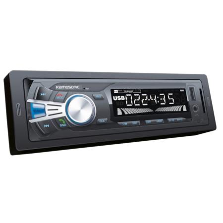 Oto Teyp, CD, DVD, MP3 Çalar Çeşitleri