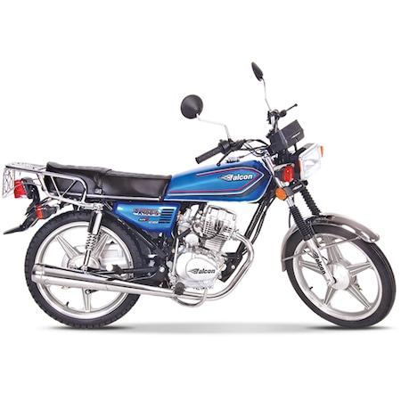 Touring Motosiklet Özellikleri
