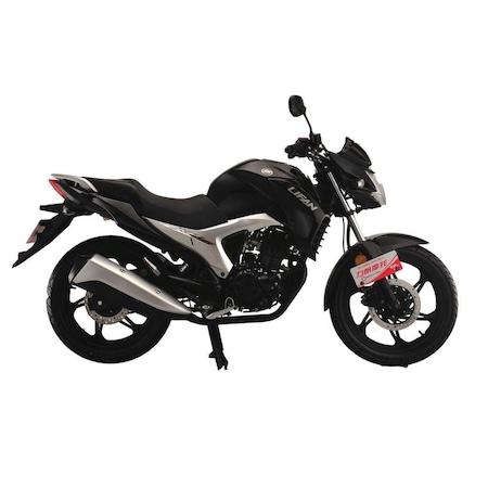 Yenilikçi Detaylarıyla Motosiklet Modelleri