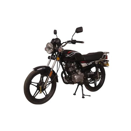 Lifan Motor Modelleri - Motosiklet Modelleri - n11 com
