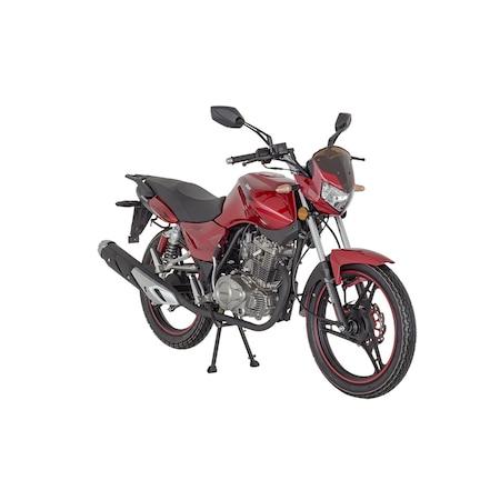 Ekonomik Yolculuklara Ortam Hazırlayan Motosikletler