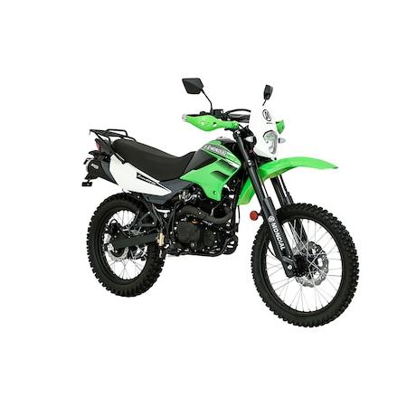 Motosiklet Modellerinin Genel Özellikleri