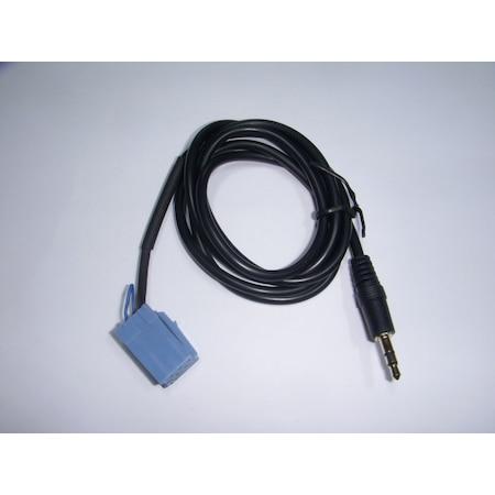 Cıtroen USB - SD - AUX Çevirici Aparat - n11 com