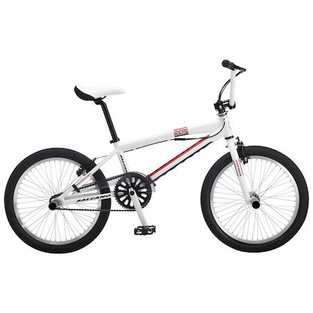 Akrobasi Bisikleti ve Ekstrem Spor