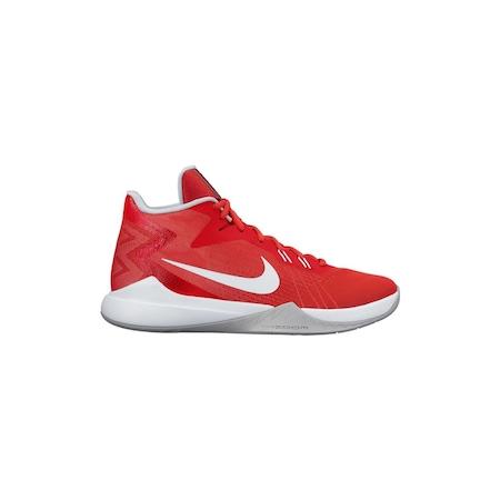 new style 63dda 3bcb0 Nike Zoom Basketbol Ayakkabısı - Basket Ayakkabısı - n11.com