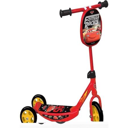Scooter Kolay Taşınabilir