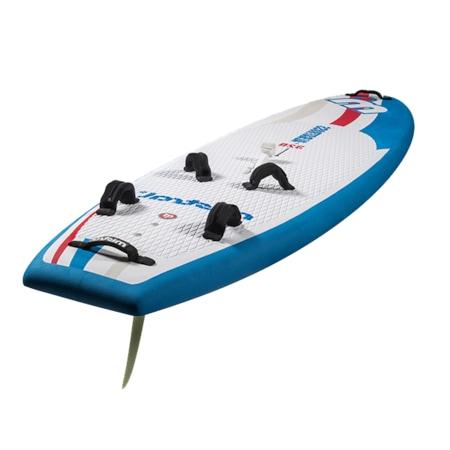 Windsurf Yapmak için Gerekli Malzemeler Nelerdir?