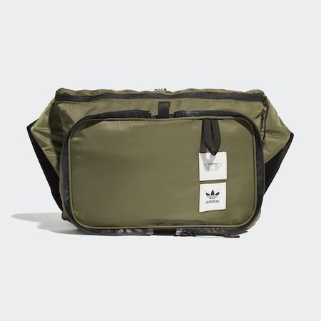 1996ea642ad0d Adidas Pack Waistbag Bel Çantası - n11.com