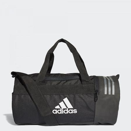 89e7aa9b72dc7 Adidas Adidas Çanta Spor Giyim & Ayakkabı - n11.com - 16/29