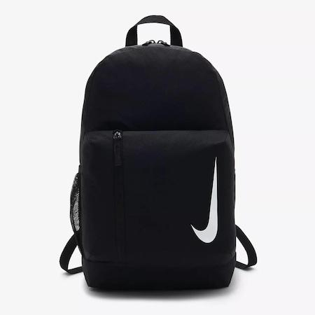 61cb492205924 Nike Team - n11.com - 8/18