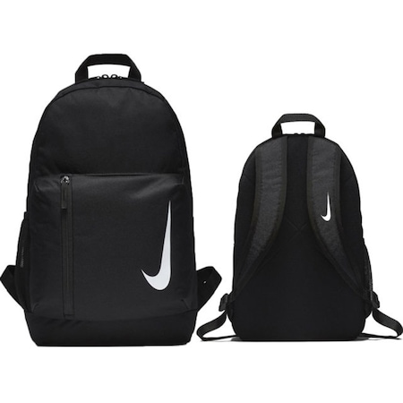 5d4efee1dd5ad Nike Academy Team Sırt Çanta Ba5773-010 - n11.com