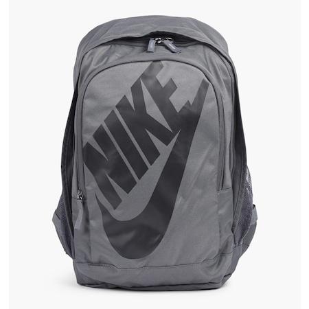 8053e642a1d39 Nike Ba5217-021 Hayward Futura 2.0 Okul Sırt Çantası - n11.com