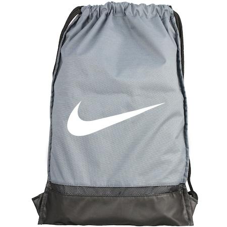 d6dd4cf3fc4f8 Nike Çanta - n11.com - 65/76