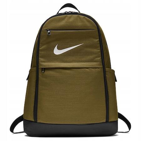 1edadd9076a62 Nike Brasilia Spor Çantası - Spor Cüzdanı - n11.com