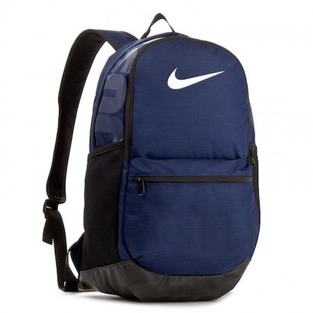 35ffa863a39f Nike Çanta   Cüzdan - ANKATAKIMSPORLARI - n11.com - 2 2