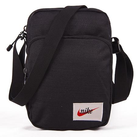 f2391cff1890 Nike - ANKATAKIMSPORLARI - n11.com - 6 12