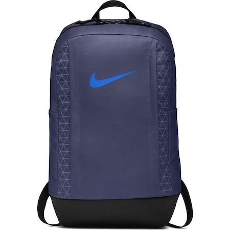 802c91df63e2c Nike Çanta Spor Giyim & Ayakkabı - n11.com - 10/50
