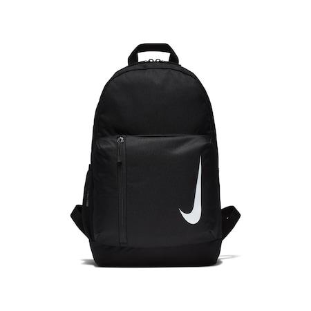 c4b2bf5920c19 Nike Y Nk Academy Team Sırt Çantası Ba5773-010 - n11.com