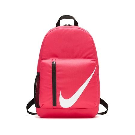 ba17bbc18b53 Nike Spor Aksesuarları - ANKATAKIMSPORLARI - n11.com