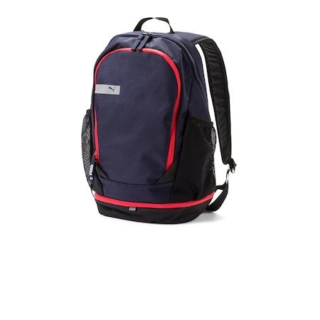 b38d289552 Puma Backpack - n11.com - 7 11