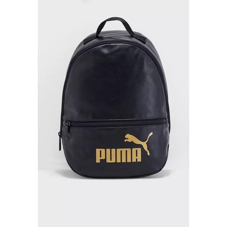 16d852696dc88 Puma Wmn Core Up Archive Backpack Kadın Sırt Çantası 075952 01 - n11.com