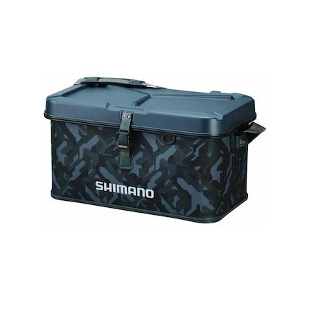 65a365dbdc356 Shimano Avcılık Çantası - Balıkçı Çanta & Kutu - n11.com