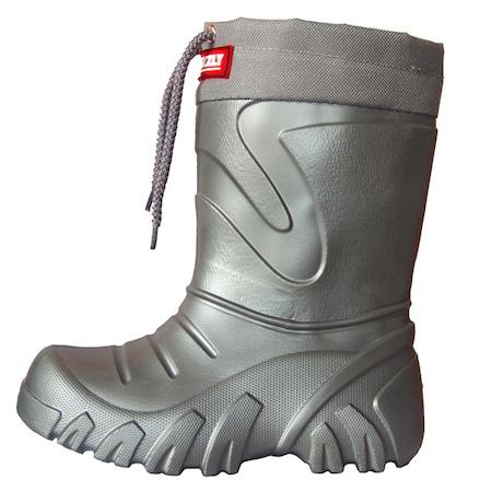 Akneva Forester -30° Erkek Kar Botu Yağmur Çizmesi