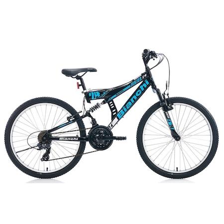 Bianchi Bisiklet Kullanımının Faydaları