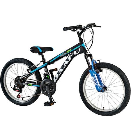 Dağ Bisikleti Fiyatları
