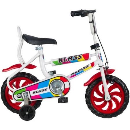 Bütçenize Uygun Çocuk Bisikletlerinin Fiyatları
