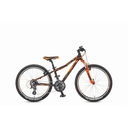 KTM Denge Bisikleti