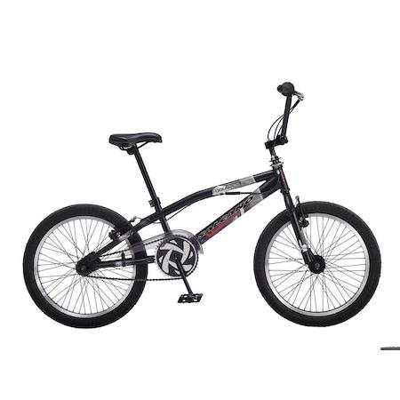 Uygun Fiyatlı Akrobasi Bisikleti