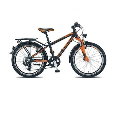 KTM Bisiklet Modelleri
