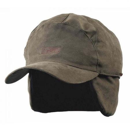Şapka 253146371d